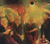 Prorokové