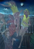 Tanec života 3
