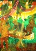 Andělské vidění 2