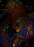 Žongléři a provazochodci 1